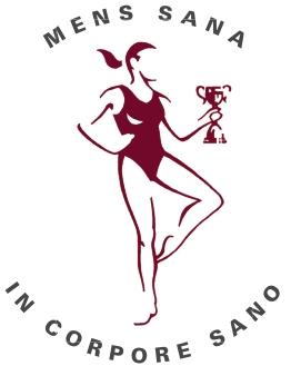 BJP logo - Hinchinbrook Physie - Physical culture club